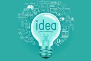 自主创新是攀登世界科技高峰的必由之路