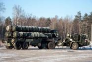 买定俄S-400,土耳其让美国遭遇打脸