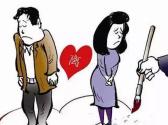 延长离婚冷静期还须慎重