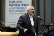 伊朗被逼急了,后果难料
