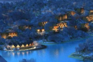 浙江丽水立法保护传统村落