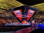 俄罗斯喀山论剑,挑战未来技能 ——2019喀山未来技能大赛喜获佳绩