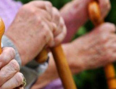 以机制创新推进养老服务高质量大发快3app