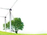 海上風電起 鹽城市舉辦2019中國新能源高峰論壇