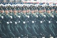 联勤保障部队成立三年来建设发展纪实
