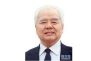 """共和國榮光丨情系刑法的""""人民教育家""""高銘暄"""