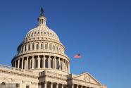 """美国众议院""""直播""""弹劾调查听证会 证人爆出新料"""