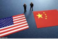 """""""這樣的美國,能和中國相提并論嗎?"""""""