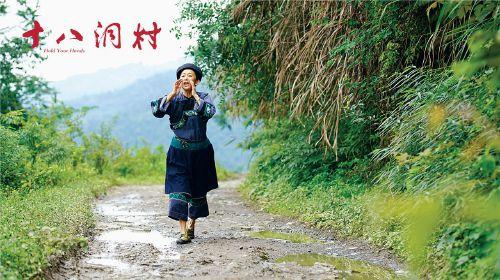 """""""东湖青年批评家沙龙""""在湖北武"""