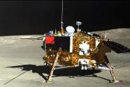 《自然》雜志盤點2019年重大科學新聞 嫦娥四號探月入選