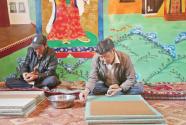 产业深植厚土 铺就脱贫坦途——西藏自治区脱贫攻坚的产业担当