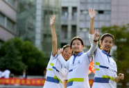 新十年:如何迈向教育强国新征程
