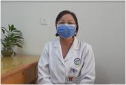 新冠肺炎需要哪些检查来帮助诊断?