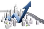 实现全年经济社会发展目标任务有支撑