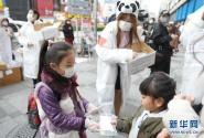 处理感染性医疗垃圾,日本这样做