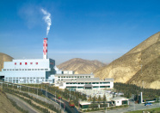 江蘇鹽城:政企攜手 助力環保產業綠色發展