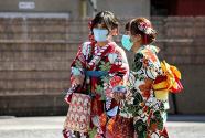 日本大规模经济刺激计划能否落实和奏效
