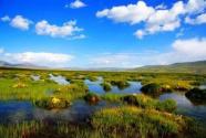 优化国家生态安全屏障体系——权威部门详解重要生态系统保护修复重大工程总体规划