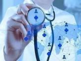 北京7日累计报告158例确诊病例,新增报告本地确诊病例21例
