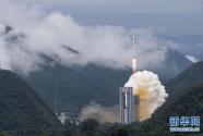 北斗卫星全球组网将给人们带来什么?