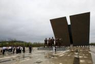 鉴往知来——跟着总书记学历史丨总书记参观这个纪念馆,有何启示?