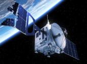高分七號衛星上崗 高分專項天基對地觀測能力初步形成