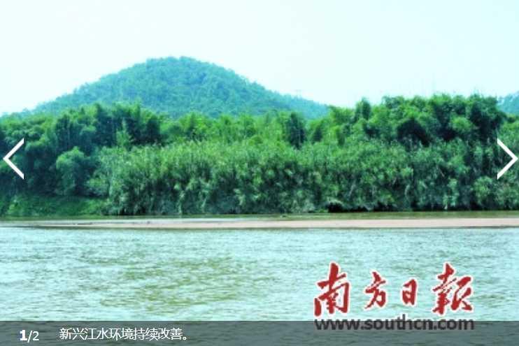 http://www.21gdl.com/guangdongxinwen/359854.html