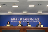 陜西榆林:899個貧困村全部脫貧 區域性整體貧困基本解決