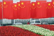 西藏新设立易地搬迁村居全部成立党组织