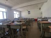 校舍是租来的,老师是短聘的,学生是哄来的:这所民办职校的困与乱