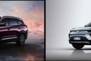 奇瑞汽車銷量同比增長9.9% 出口勁增23.3%