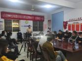 一場家門口的精神洗禮——山東省社科普及志愿服務鄉村行活動將文明之火傳向大眾