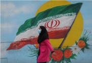 联合国解除武器禁运对伊朗影响几何