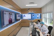 600多家互联网医院上线,中国互联网医疗的春天已经到来?