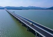 ?阳江投资110亿大修路!海陵岛大桥通车在即