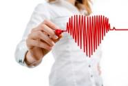 国家卫健委:1月4日新增新冠确诊病例33例 其中本土病例17例