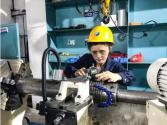 方大九钢:强化精细管理 深挖降本潜能