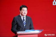 新华社民族品牌工程与一汽奔腾签署战略合作协议