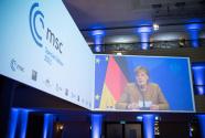 歐盟對外政策進入調整期