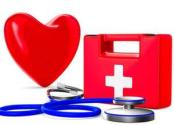 國家衛健委:4月1日新增新冠肺炎確診病例9例 其中本土病例4例