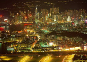 完善選舉制度將掀開香港政治發展新篇章