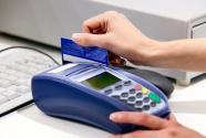 """多家银行调整信用卡积分规则 精准打击薅羊毛""""黑产"""""""