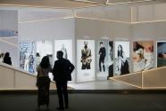 首屆中國國際消費品博覽會亮相