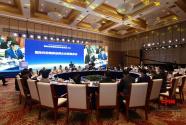 海爾周云杰:品牌發展迎來機遇期 創強國品牌助力雙循環