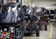 美國對外經濟政策新走向