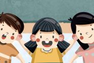 优化生育政策,改善人口结构——国家卫生健康委有关负责人就实施三孩生育政策答新华社记者问