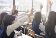 深圳为中小学作业管理立新规,多举措推进作业提质减负