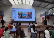 """九月开学季,常乐镇""""护苗""""行动火热进行中......"""